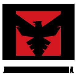 Adler Militaria
